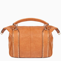 Bellagio Bag $56