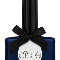 Ciaté 'Power Dressing' Paint Pot | Nordstrom