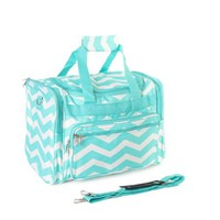 Duffle Gym cheer Bag