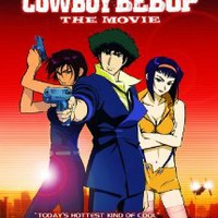 Cowboy Bebop: The Movie [Special Edition] (2001)