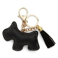 BP. Doggy Key Chain (Juniors) | Nordstrom