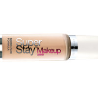 SuperStay™ 24HR Makeup - Foundation By Maybelline