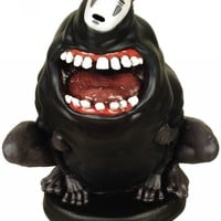 Kirin Hobby : Spirited Away: No Face Coin Pot Bank by Benelic Limited 4990593002139