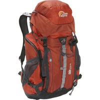 Lowe Alpine Airzone Centro 35 Adjustable Hiking Pack