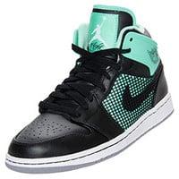 Men's Air Jordan 1 Retro '89 Basketball Shoes