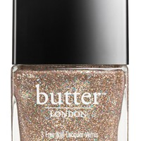 butter LONDON 'Boho Rock' Nail Lacquer | Lucy in the Sky
