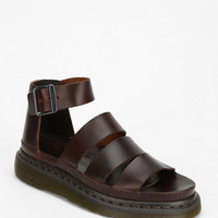 Dr. Martens Clarissa Sandal - Urban Outfitters