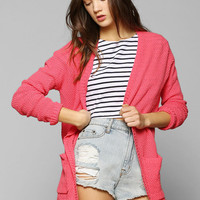 BDG London Cardigan-