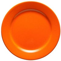 ColorStoryHome | Red Egg, Christopher Jagmin, Sivaana | waechtersbach dinner plate - $12.00 : Color Story Home