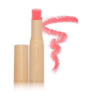 Too Faced Cosmetics La Creme Color Drenched Lip Cream - Juicy Melons at DermStore