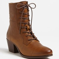Frye 'Courtney' Boot | Nordstrom