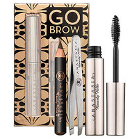 Anastasia Beverly Hills Go Brow Kit