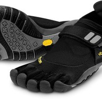 Vibram FiveFingers TrekSport Multisport Shoes - Women's