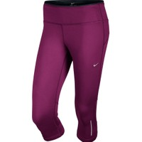 Nike Women's Epic Running Capris