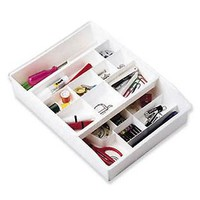 The Container Store > Everything Organizer