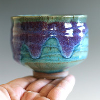 Tea Cup, handmade ceramic tea cup, ceramics and pottery