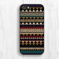 dark color chevron pattern IPhone 4 case,IPhone 5c case,IPhone 5 case,IPhone 5s cases,IPhone 4s cases ,198