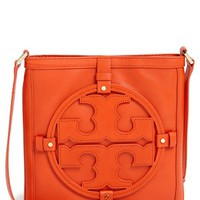 Tory Burch 'Holly' Crossbody Bag | Nordstrom
