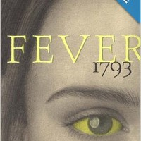 Fever 1793 Paperbackby Laurie Halse Anderson (Author)