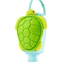PocketBac Holder Sea Turtle