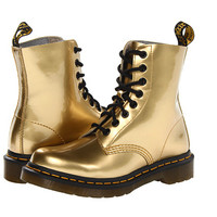 Dr. Martens Pascal 8-Eye Boot W - Zappos.com Free Shipping BOTH Ways