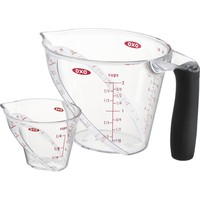 OXO® Angle 2 Cup Measuring Cup