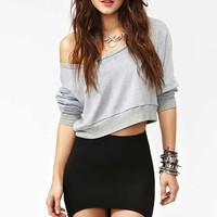 Shape Up Skirt