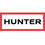 hunter-boot.com