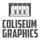 coliseumgraphics