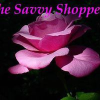 TheSavvyShopper1