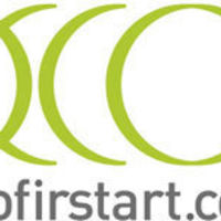 EcoFirstArt