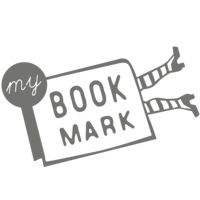 myBOOKmark