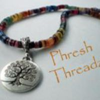 PhreshThreadz