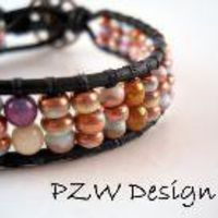 pzwdesign