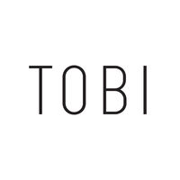 ShopTobi