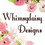 WhimsydaisyDesigns