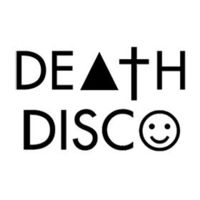 deathdisco