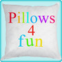 pillows4fun