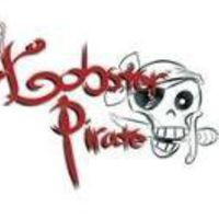 lobsterpirate