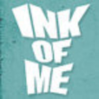 inkofme