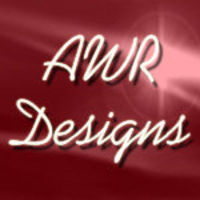 AWRDesigns