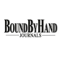 boundbyhand