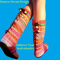 Siamesedreamdesign