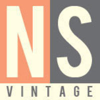 naturalstatevintage