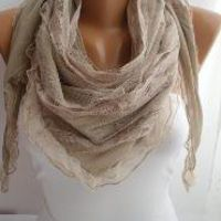ScarfStore