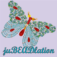 jubeadlation
