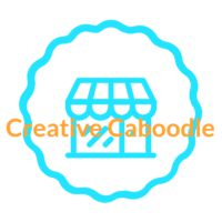 creativeone