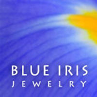 blueiris