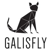 galisfly