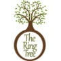 theringtree